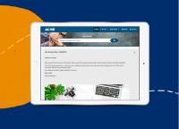 Más información sobre la plataforma HR Service Delivery en la nube.