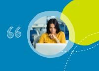 PeopleDoc for SuccessFactors: La Aplicación Que Transforma La Experiencia Del Empleado