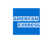 amex-a-peopledoc-customer
