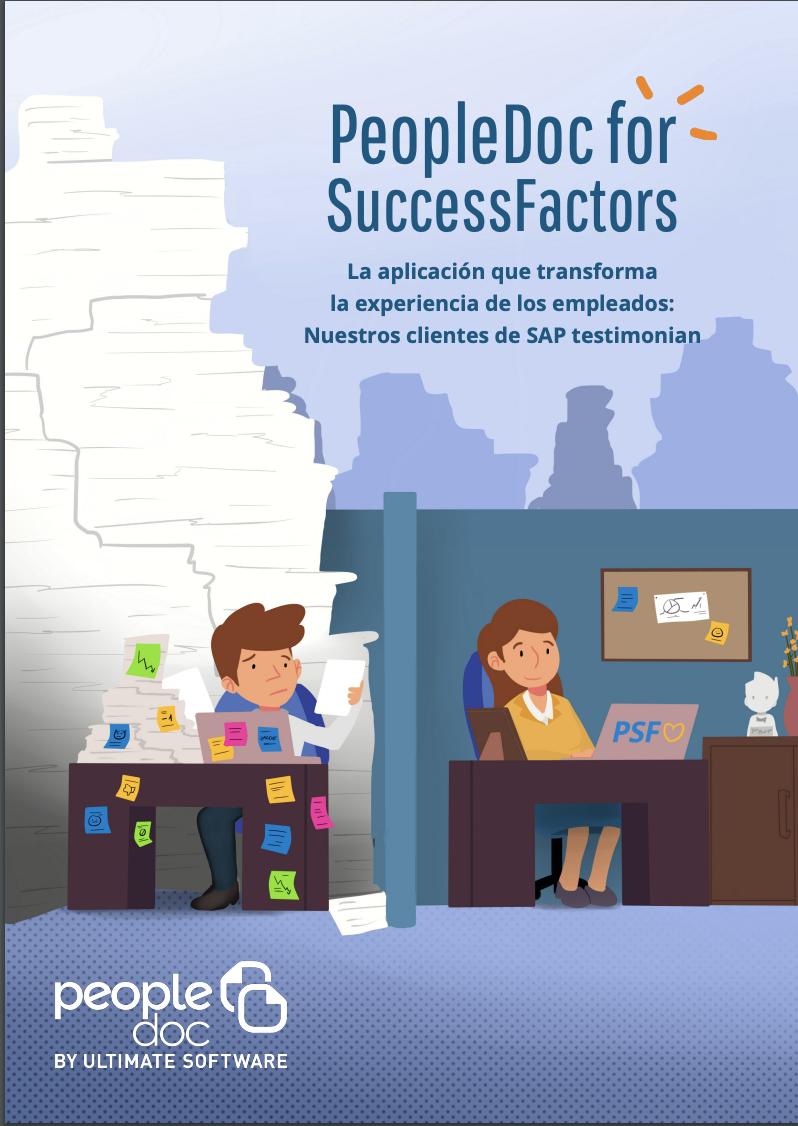 peopledoc-sucessfactors-ebook-covrer