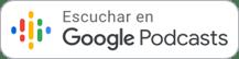 ES_Google_Podcasts_Badge_2x
