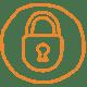 o-lock_circle