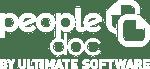 logo-white-reverse
