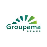 Groupama-customer-logo