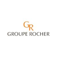 Groupe-rocher-customer-logo