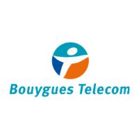 bouygues-customer-logo