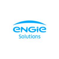 engie-customer-logo