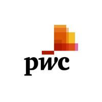 pwc-customer-logo